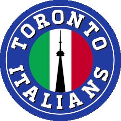 Tdot Italians