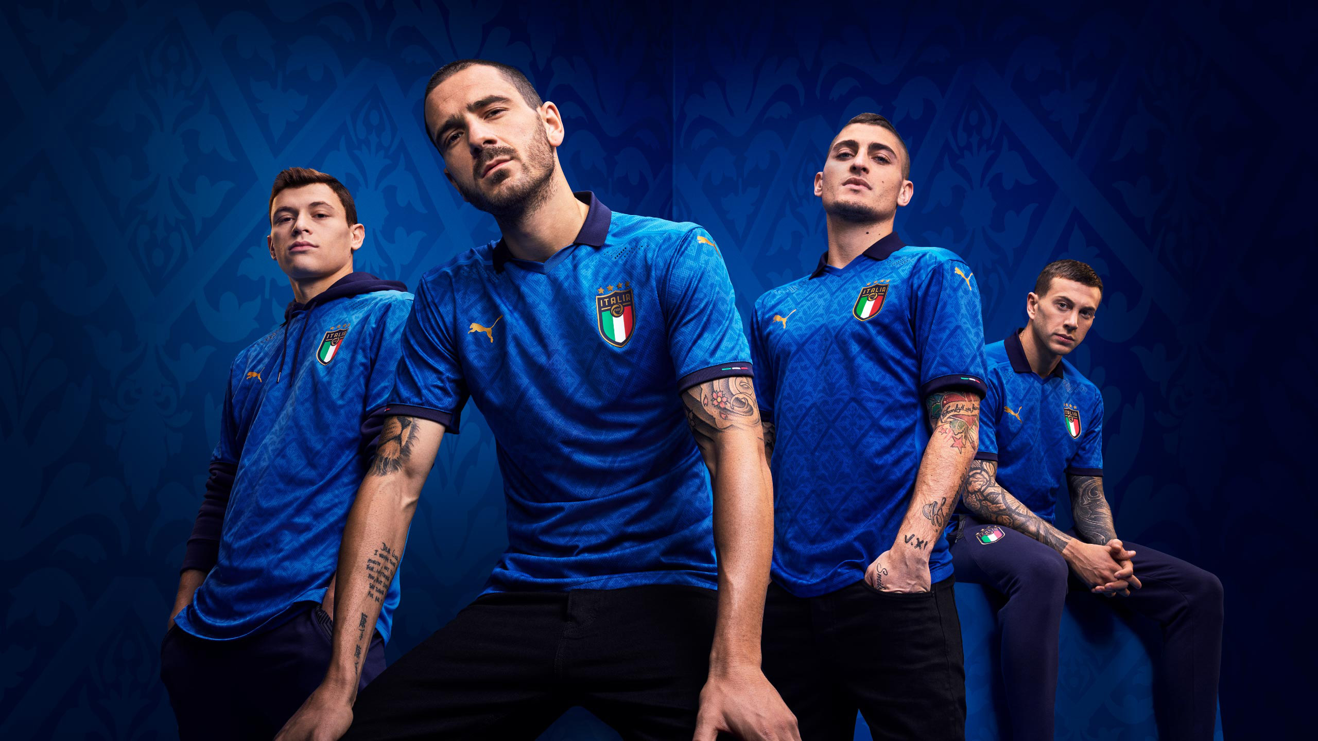 20SS_PR_TS_Football_National-Team_Home-Shirt_2560x1440px_Athletes_Italy