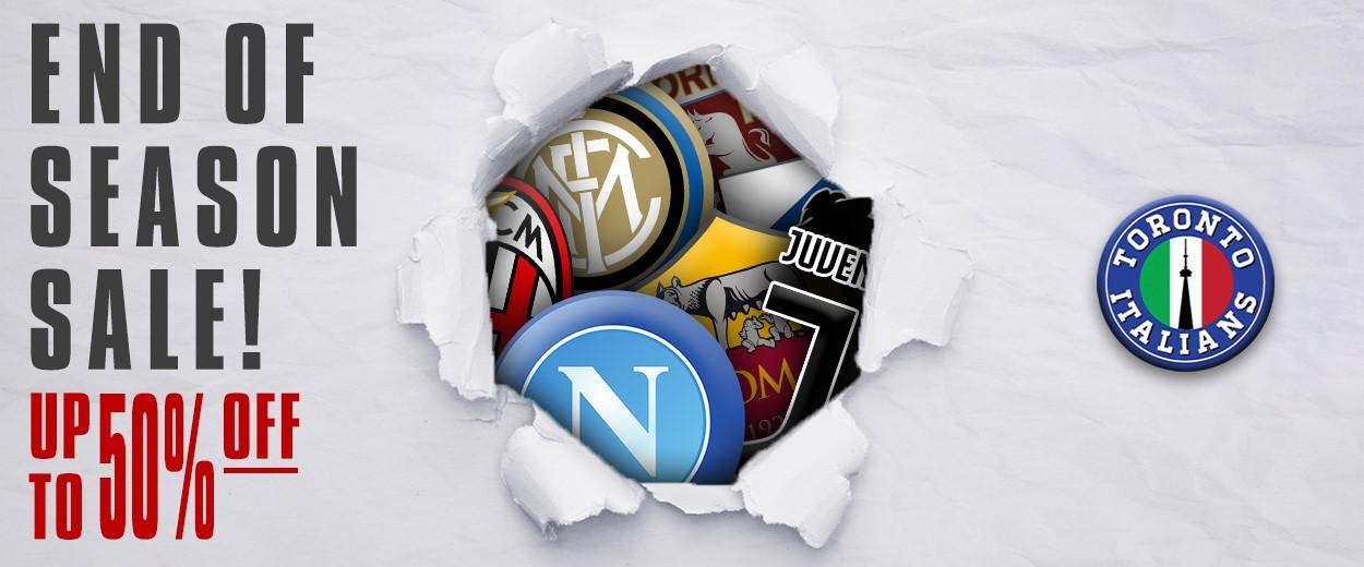 thumbnail_End-of-Season-Banner-R1-FINAL