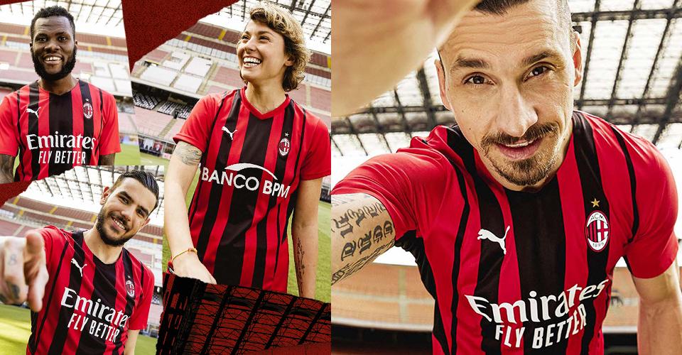21AW_Ecom_Global_TS_Football_AC-Milan_Home_SplitHeroLeft_Desktop_960x500_Player