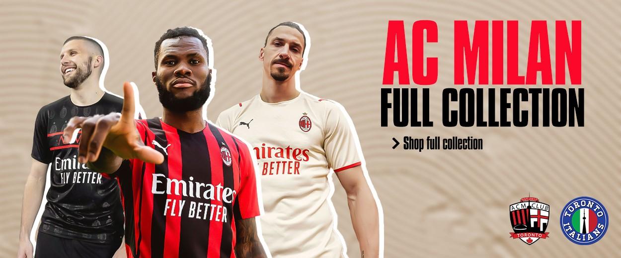 thumbnail_Milan-Kits-Banner-R1